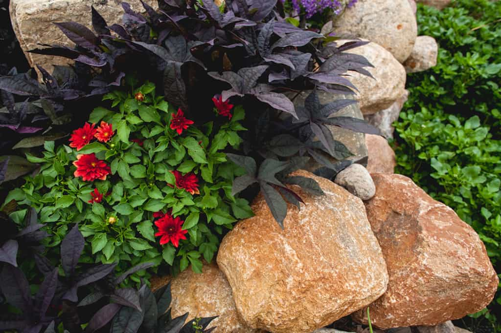 Omaha Metro S Largest Selection Of Landscaping Supplies