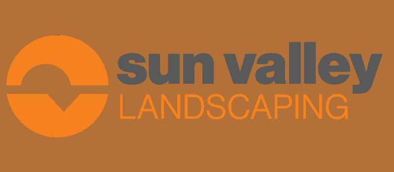 Sun Valley Landscaping Omaha Nebraska
