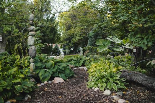 sun valley landscaping gardens