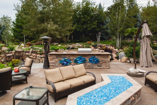 patio designs omaha