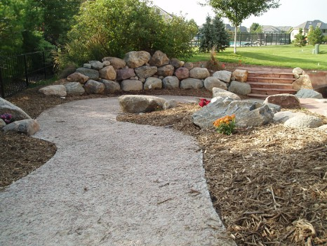 sun valley landscaping
