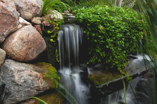 omaha sun valley landscaping