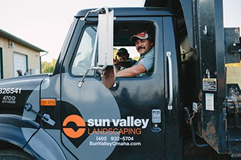 Join The Team -Careers at Sun Valley Omaha