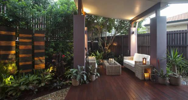 Landscape Trends of 2016 on Aust Outdoor Living id=52115