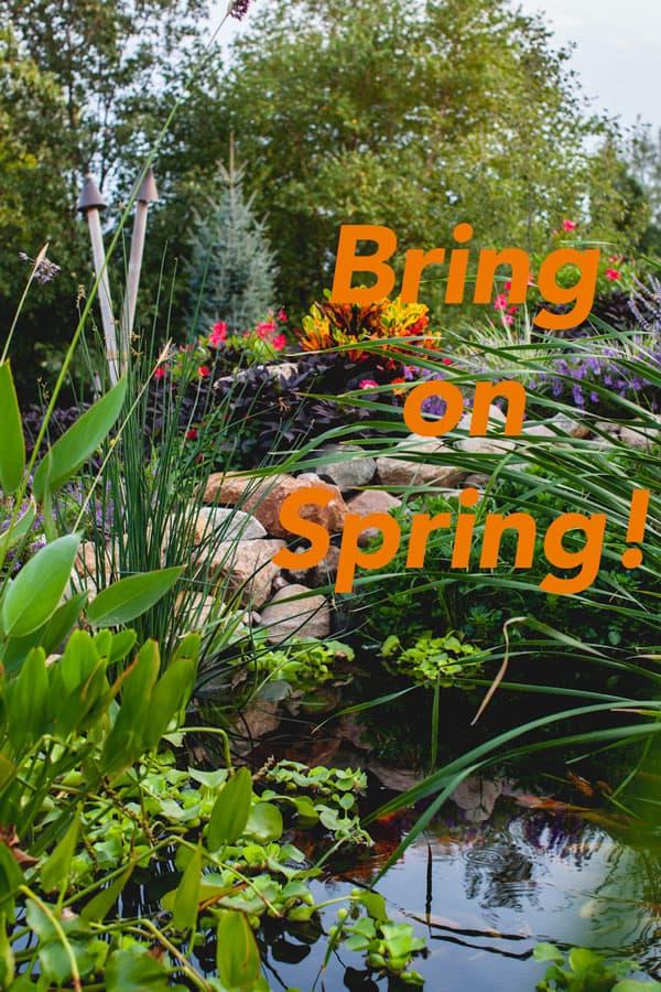 Bring-on-Spring1