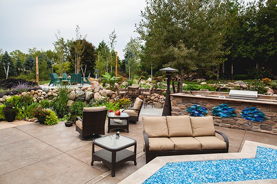 - Omaha Metro's Largest Selection Of Landscaping Supplies